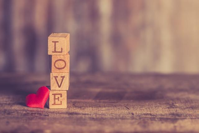 love-3091214_640.jpg