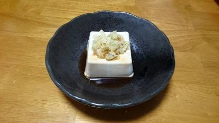 豆腐(全体)