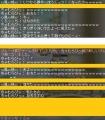 Maple_180923_172405.jpg