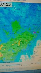 190521 雨です2