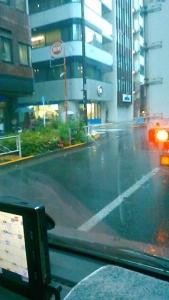 190611 雨が終日