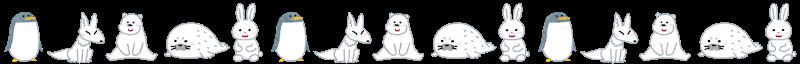 line_winter_animal.png