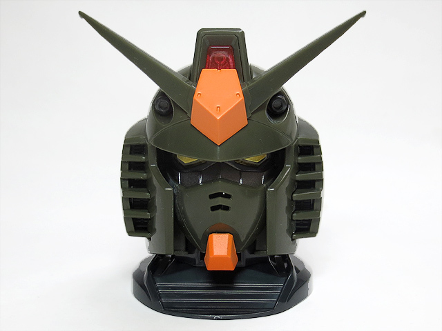 EXCEED_MODEL_GUNDAM_HEAD_FA781_FA_21.jpg