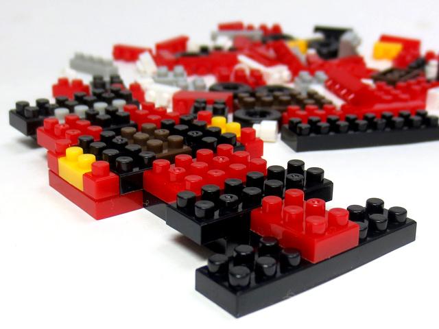 Petit_Block_Racecar_14.jpg