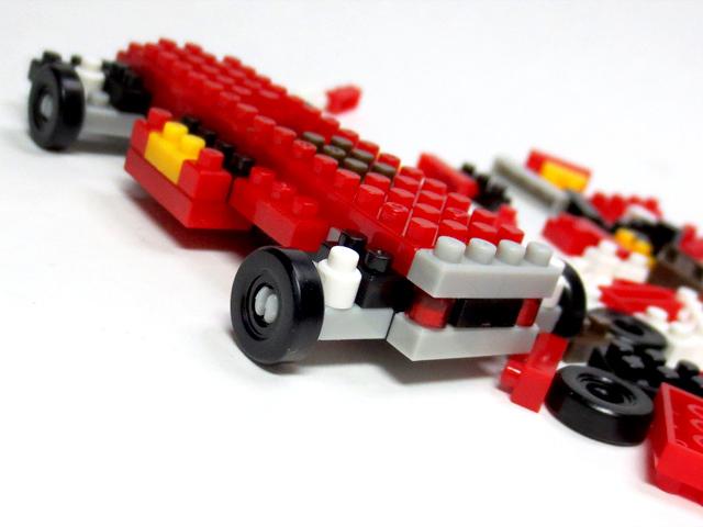 Petit_Block_Racecar_16.jpg