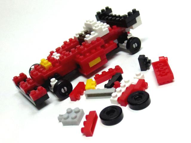 Petit_Block_Racecar_17.jpg