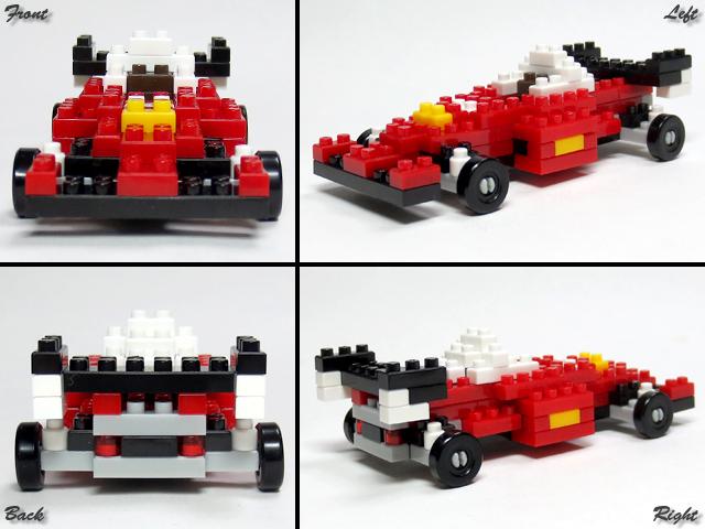 Petit_Block_Racecar_18.jpg