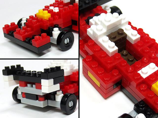 Petit_Block_Racecar_19.jpg