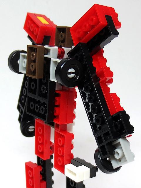 Petit_Block_Racecar_23.jpg