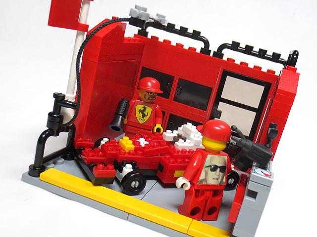 Petit_Block_Racecar_24.jpg