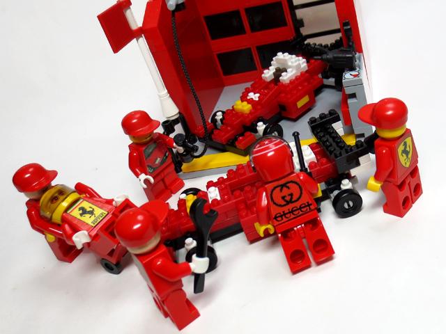 Petit_Block_Racecar_25.jpg