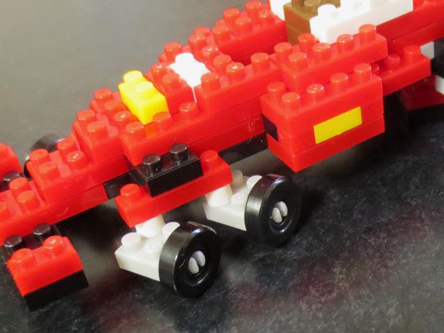 Petit_Block_Racecar_28.jpg