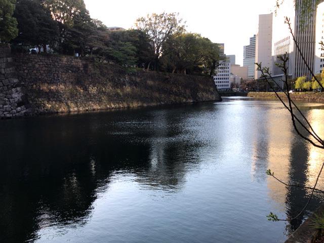 Science_Museum_Tokyo_02.jpg