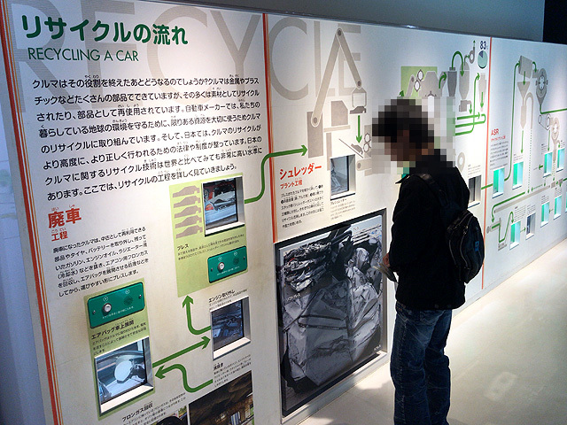 Science_Museum_Tokyo_23.jpg