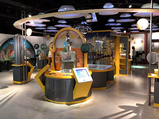 Science_Museum_Tokyo_31.jpg