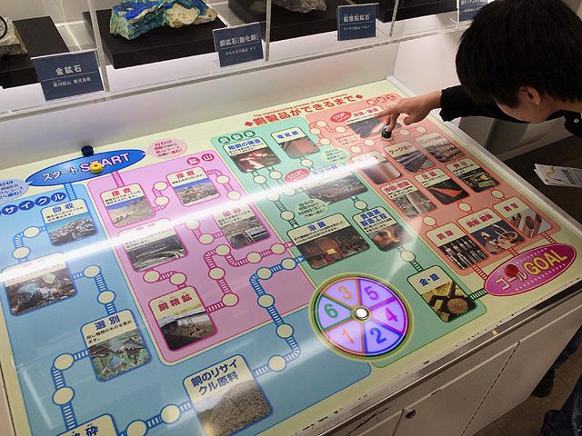 Science_Museum_Tokyo_36.jpg