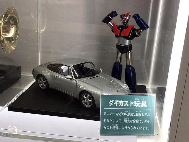 Science_Museum_Tokyo_38.jpg