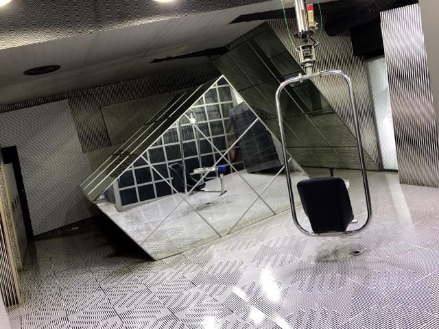 Science_Museum_Tokyo_40.jpg