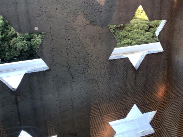 Science_Museum_Tokyo_52.jpg
