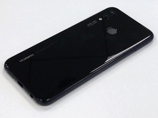Smart_Phone_2018_08.jpg