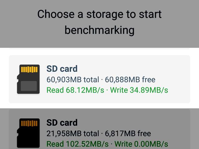 Smart_Phone_2018_15.jpg