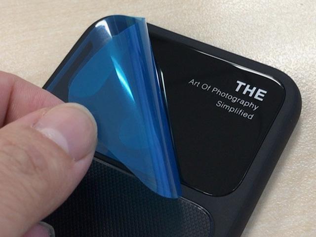 Smart_Phone_2018_20.jpg