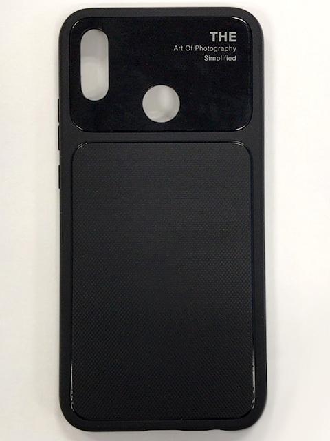 Smart_Phone_2018_22.jpg