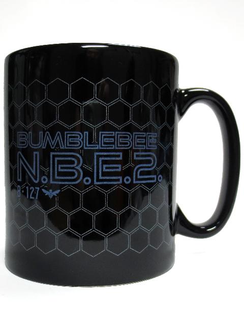 TRANSFORMERS_Bumblebee_Mug_Cup08.jpg