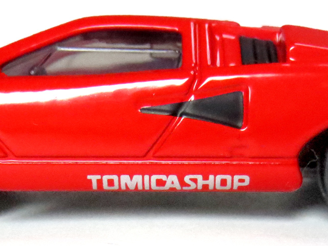 Tomica_shop_original_LP400_17.jpg