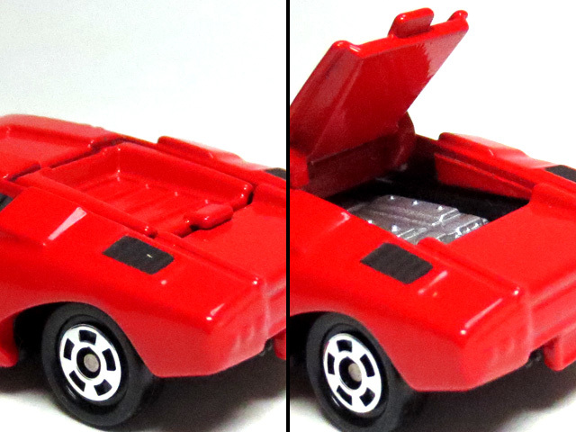 Tomica_shop_original_LP400_19.jpg