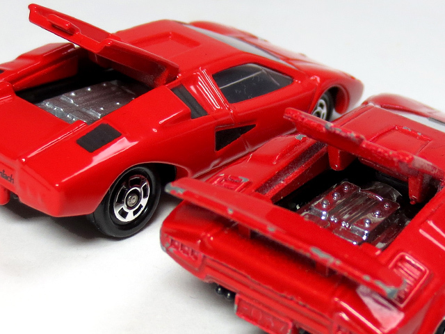 Tomica_shop_original_LP400_22.jpg