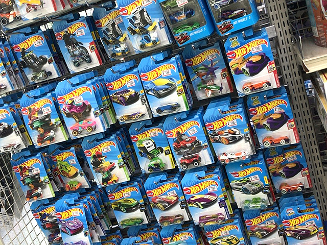Toy_purchase_20190316_19.jpg