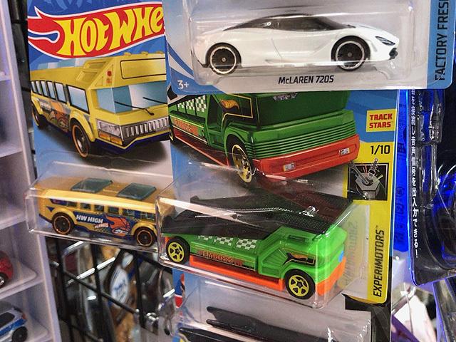 Toy_purchase_20190912_03.jpg