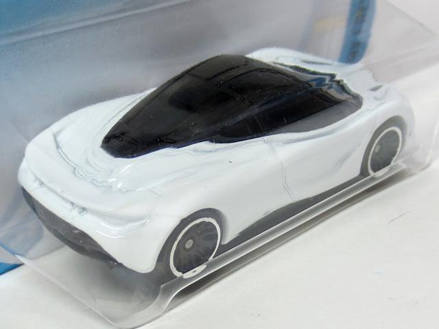 Toy_purchase_20190912_09.jpg