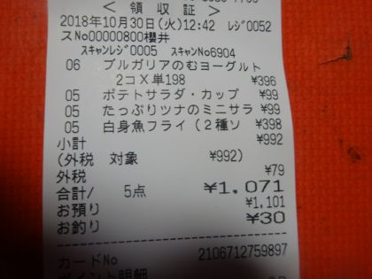 mini_DSC00121_201810301302232bc.jpg