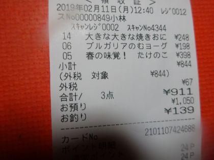mini_DSC03434.jpg