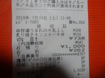 mini_DSC04738_20190720120303e1f.jpg