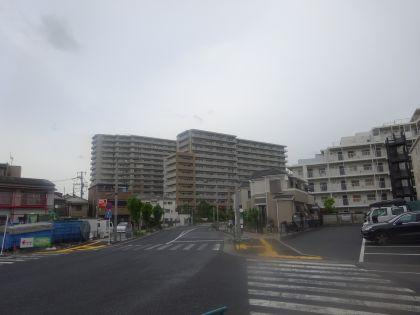 mini_DSC04744.jpg