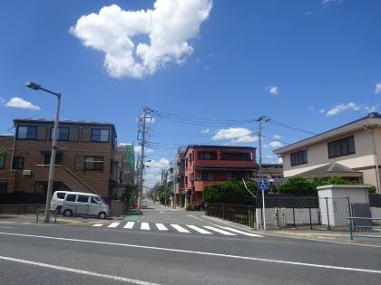 mini_DSC04850.jpg