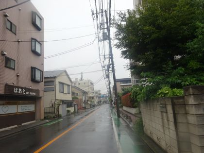 mini_DSC04958.jpg