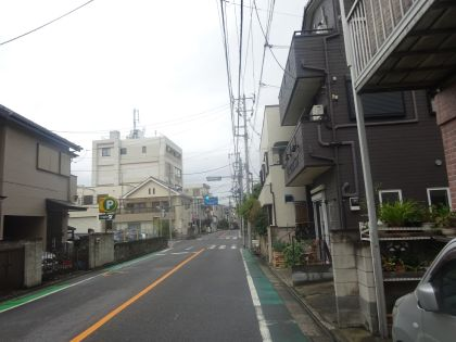 mini_DSC05462.jpg