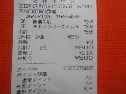 mini_DSC05480_20190705131741d4a.jpg