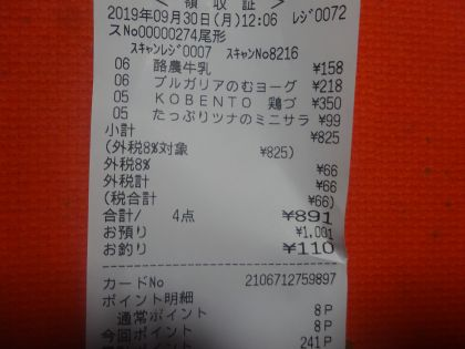 mini_DSC06000.jpg