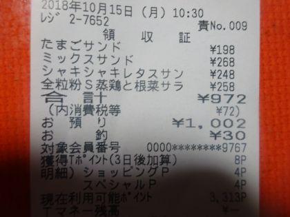 mini_DSC09920_20181015130910994.jpg