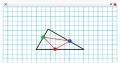 数学Ⅰ第2問