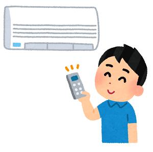 setsuden_airconditioner_man.png