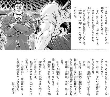 bakidou-39-190891209.jpg