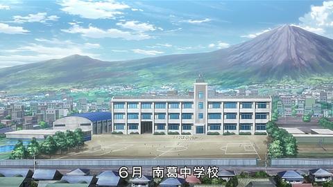 キャプテン翼 29話感想(1)