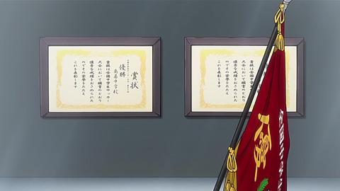 キャプテン翼 29話感想(5)