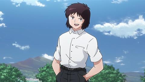 captaintsubasa-29-181017107.jpg